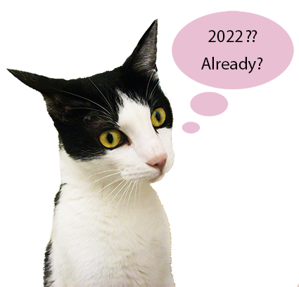 New Years clipart 2017