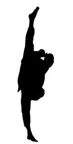 martial art sport