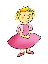 princess party ideas little princess