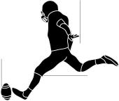 american-football-silhouette-kick
