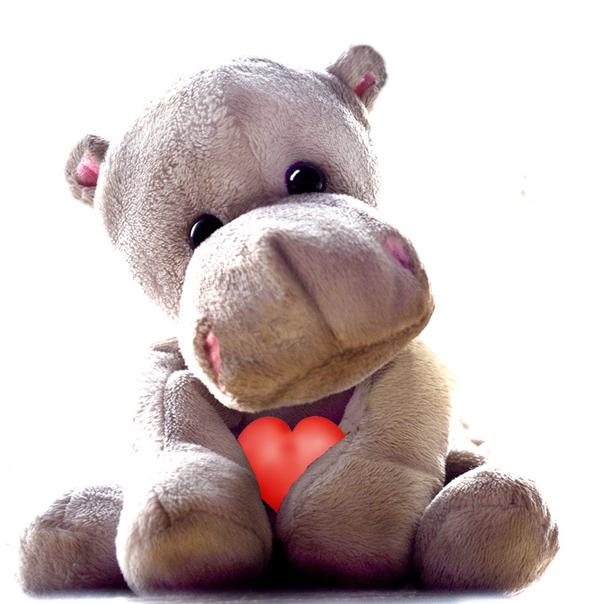 clipartqueen valentine clipart