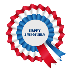 clipartqueen-4th-of-july