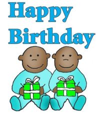birthday clip art and free birthday graphics rh clipartqueen com funny birthday clip art funny birthday clip art images