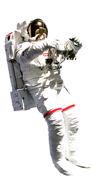 real astronaut drawings - photo #2