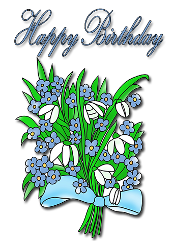 forget-me-not-flowers-birthday