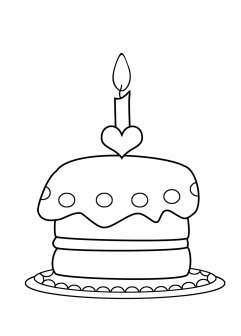 air balloon basket coloring page alltoys for