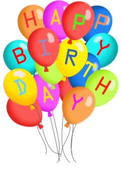 birthday clip art and free birthday graphics rh clipartqueen com happy birthday free clipart funny happy birthday clipart free microsoft