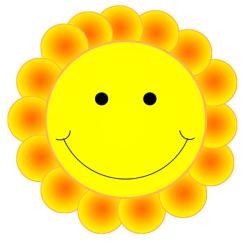 simple-flower-smiley.png
