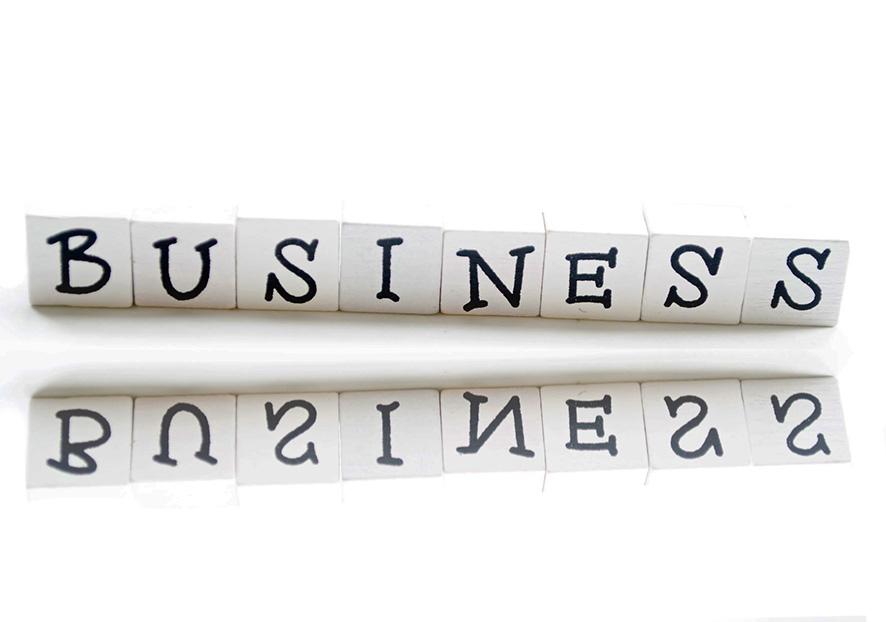 business sign clip art
