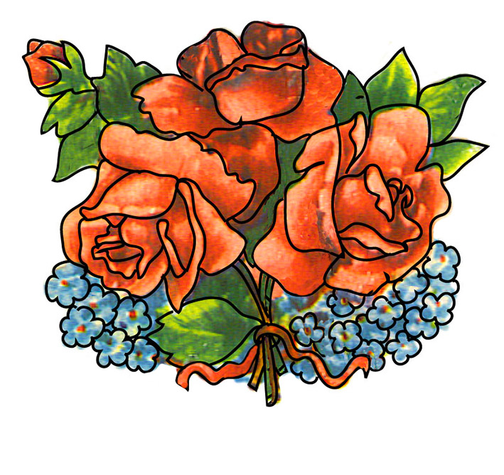 red-roses-and-forget-me-not