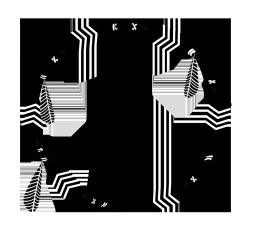 native circle arrows