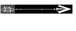 All Kinds Of Arrow Clipart