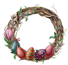 Easter-wreath-3
