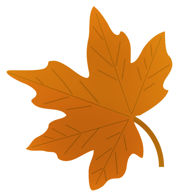 fall leaves clip art beautiful autumn clipart graphics rh clipartqueen com falling leaves clip art animated falling leaves clip art animated