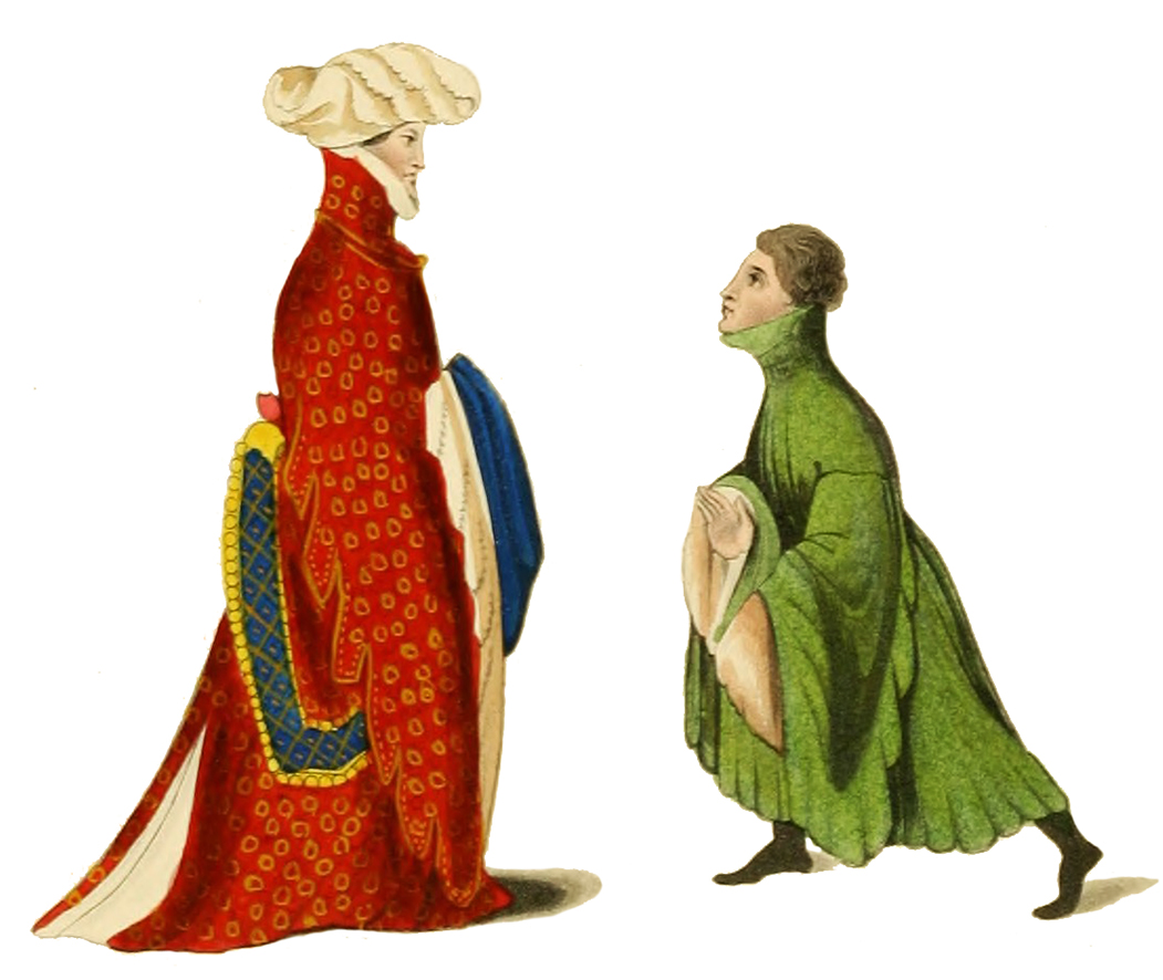 14th-century-scene-two-men