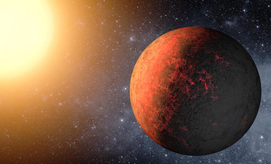 Kepler-20E
