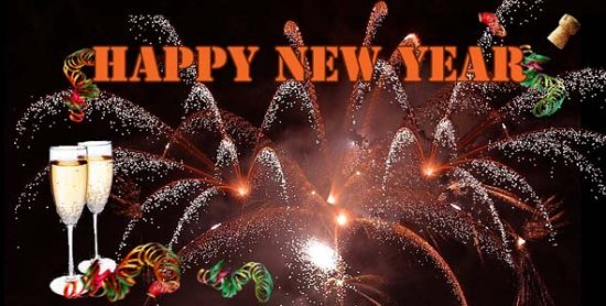 new-years-clip-art-fireworks-2