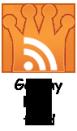 feedburner-link