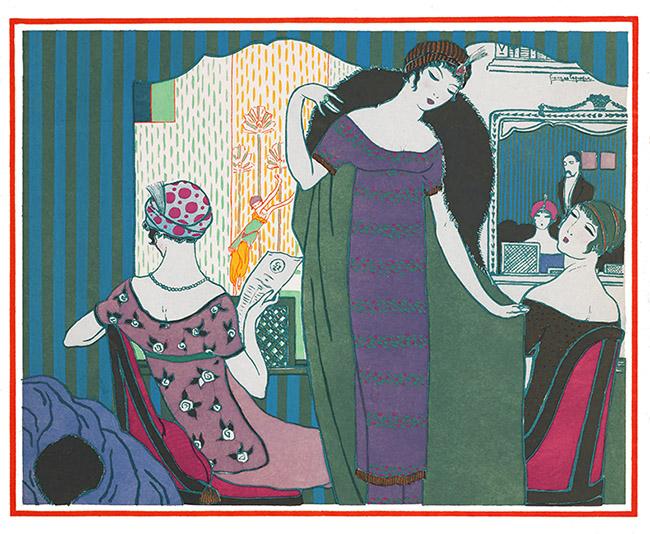 art-nouveau-scenery-from-nightclub