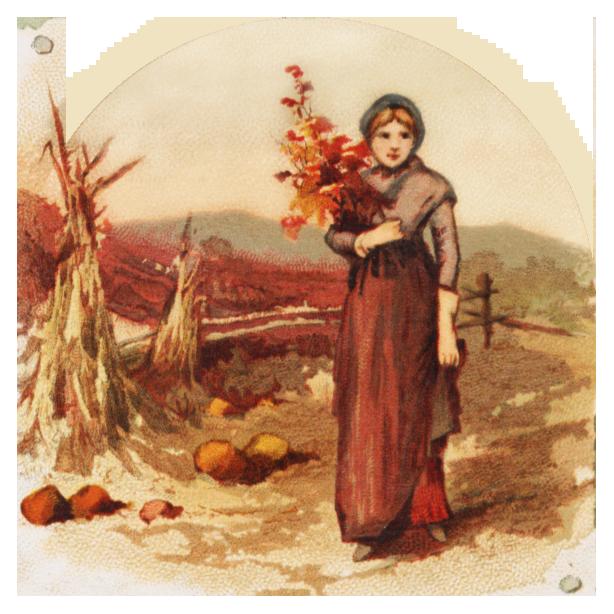 autumn season clipart