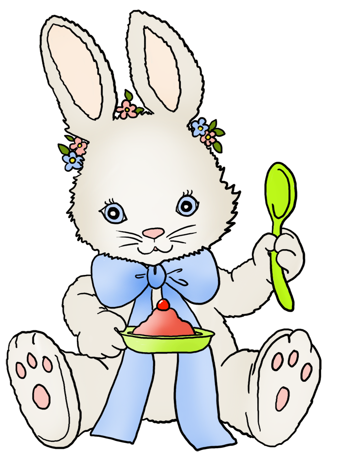 Baby-Easter-bunny