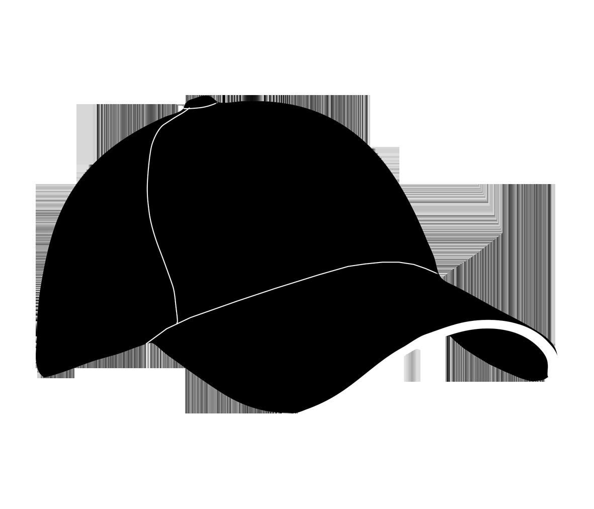 baseball clipart baseball hat clipart free baseball hat outline clipart