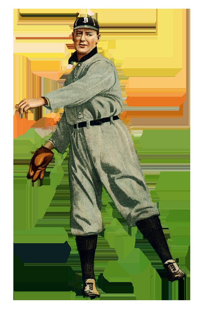 baseball player Detroit Tigers