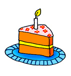 birthday-clip-art-first-birthday-cake