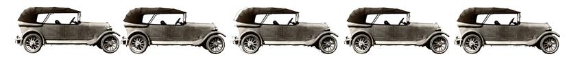 border classic car pics