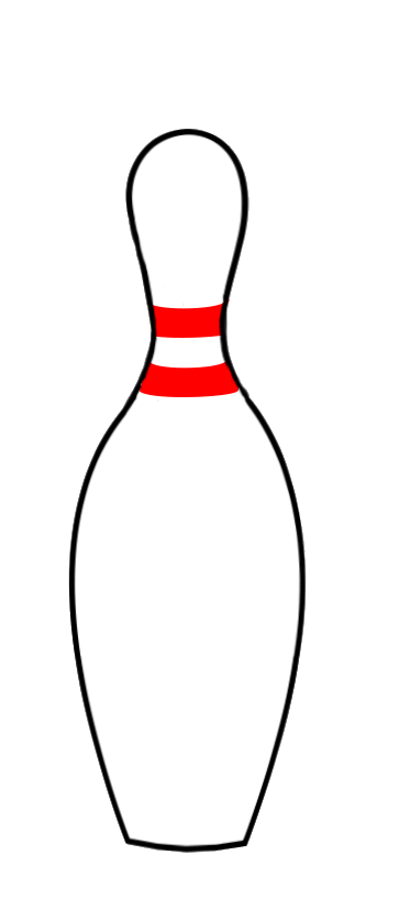bowling clipart Bowling Alley Lane bowling alley lane clipart