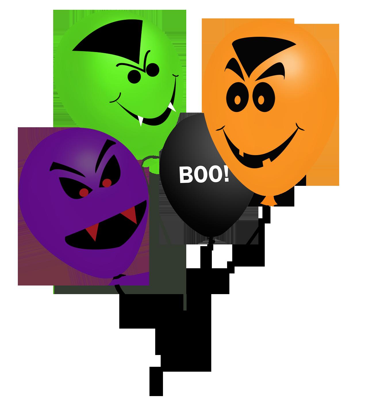 halloween-ballons-clipart