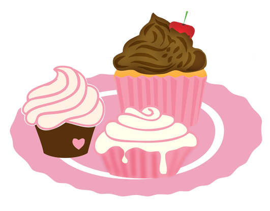 Clip Art Tea Party Clip Art party clip art free graphics cakes for a tea party