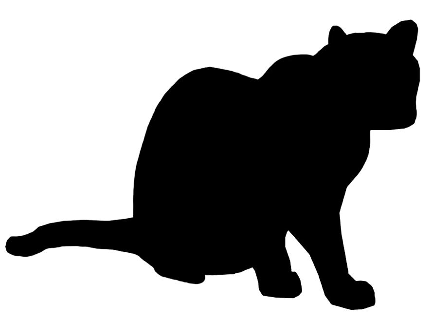 Dog And Cat Clipart Png