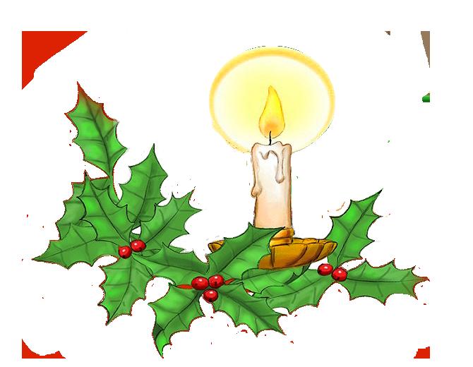 Christmas Graphics Clip Art.Christmas Clip Art