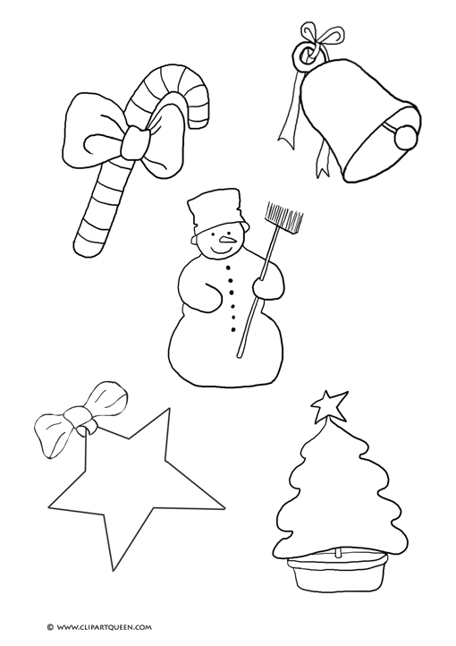 christmas coloring sheets christmas elves christmas motives candy bell snowman
