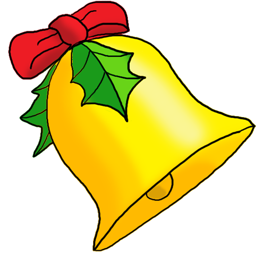 christmas clip art christmas clip art
