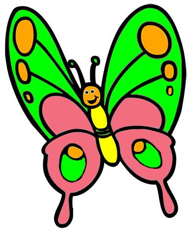 https://www.clipartqueen.com/image-files/cute-funny-butterfly.png