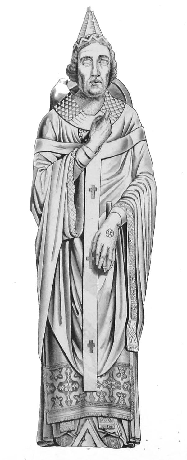 Medieval ages clip art ecclesiastical