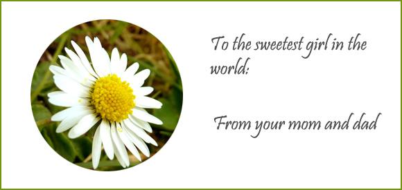 flower-pics-gift-card-daisy