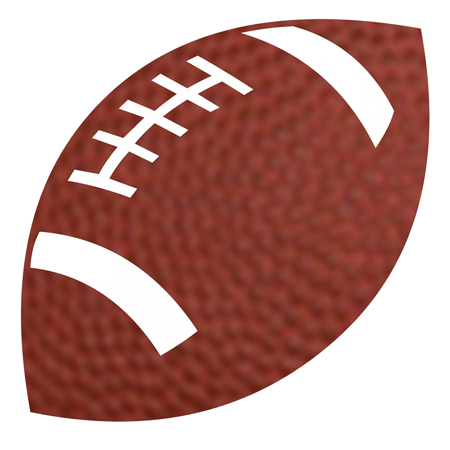 football ball clipart