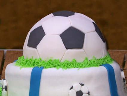 football-cake-idea-for-birthday