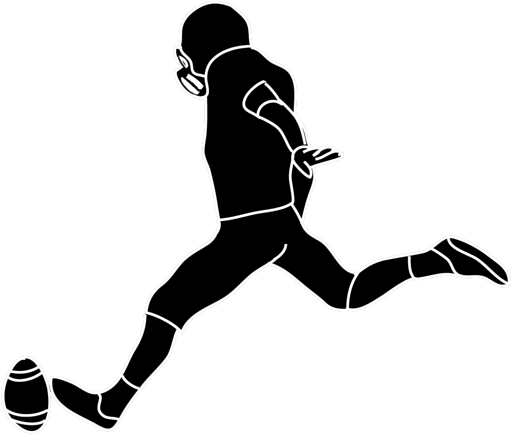 american-football-silhouette-kick