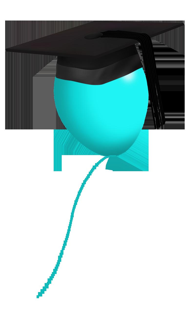 Graduation Graphics Clip Art