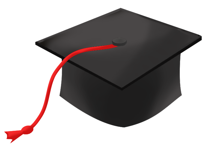 Image result for grad photo clipart