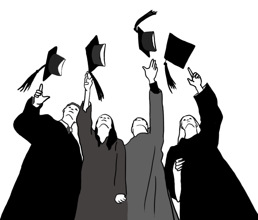886 x 755 png 139kBGraduation