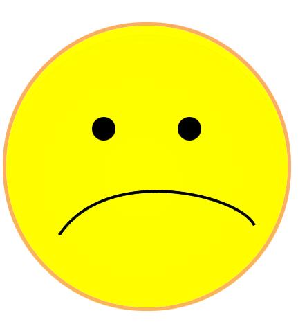 grumpy-smiley.png