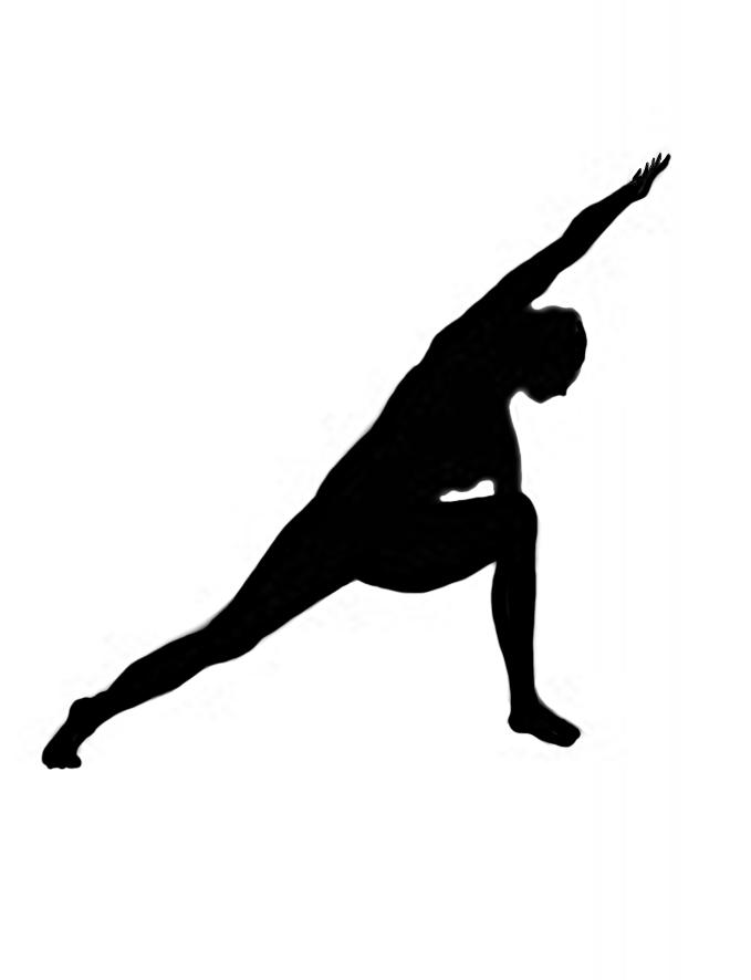 gymnast-clipart