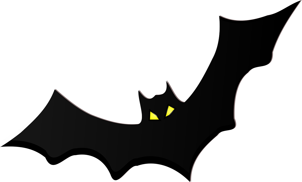 happy halloween clipart rh clipartqueen com cute halloween cat clipart halloween cat clipart png