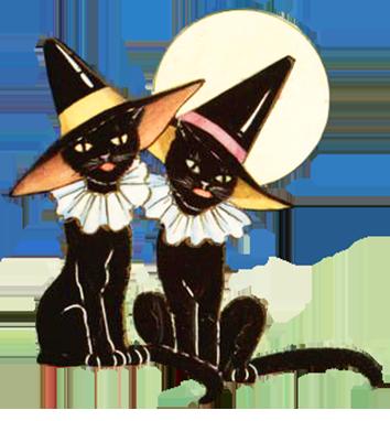 cupcake halloween costume at walmart