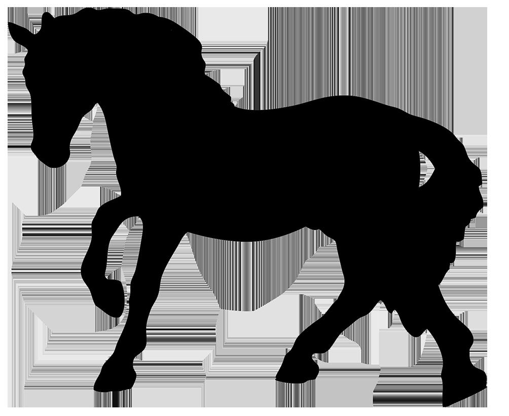 horse silhouette rh clipartqueen com horse head silhouette clip art horse silhouette clip art images